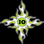 IOlogoYellow-150x150 by lotekz
