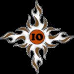 IOlogoRed-150x150 by lotekz