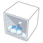 [CH] Beep's Nest