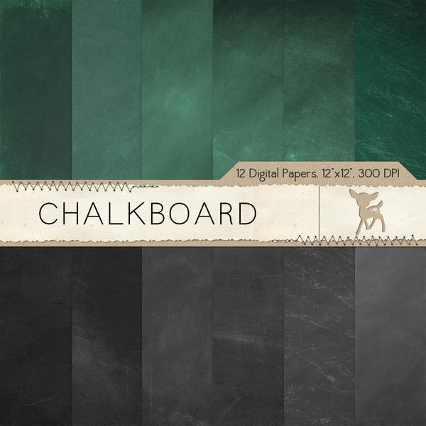 chalkboard essay Chalkboard patterns #2 include 8 seamless (tileable) geometric chalkboard-style patterns perfect for scrapbooking, party invitations, gift wrapping, paper crafts and.