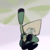 Peridot~ Pericopter by ConflictedBagel