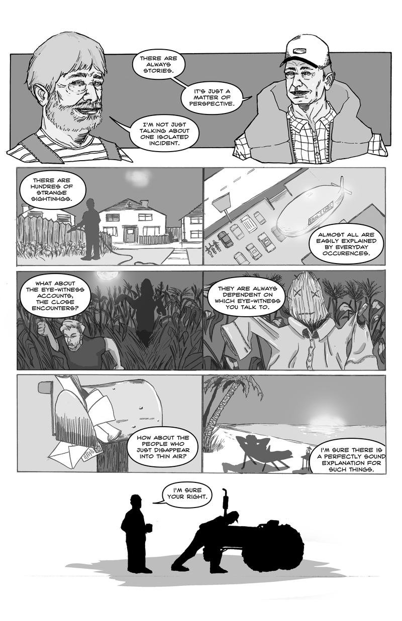 Page 2 Finished by Sebastian-Chow
