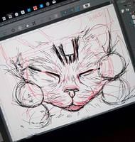 It'll be ok kitty...
