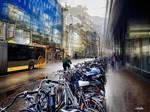Utrecht, NL by BobRock99