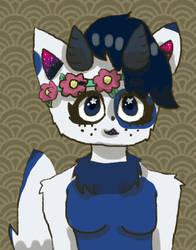 ~Flower Crown~