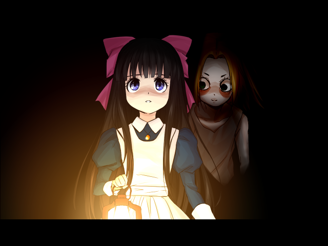 behind_you__mad_father__by_jadeypew-d5t4p0c.png