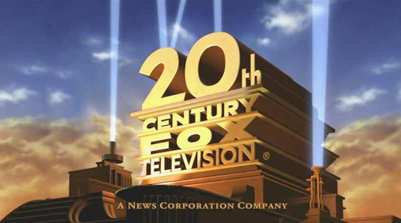 Th Century Fox Diary Of A Wimpy Kid Dog Days
