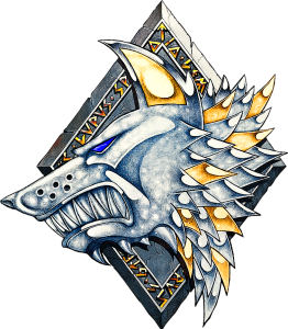 MagnumWolf2's Profile Picture