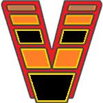 VS MIGHT be used Logo #2 by DANXTGCAD