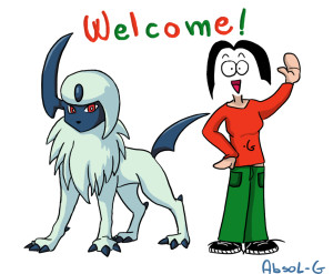 AbsoL-G's Profile Picture