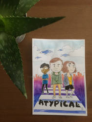 Atyp-Hilda