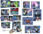 DP-Chap2AR pages 19+20