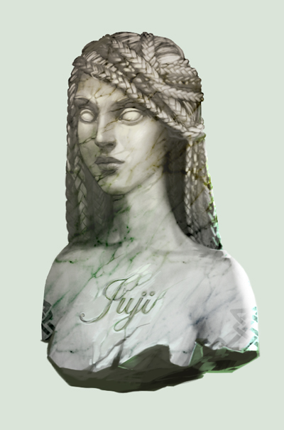 Jujika's Profile Picture