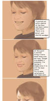 Portrait Tutorial