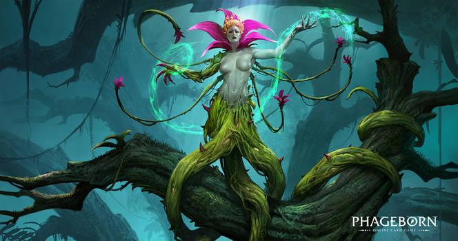 Discover Fantasy Art on DeviantArt