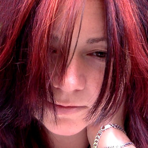 daniellefw's Profile Picture