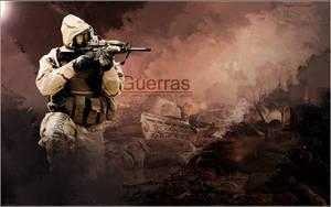 War War by xRafaeL