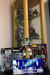 New Boba Fett 2014-11