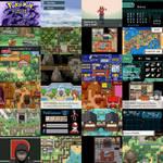 Pokemon Giratina's Legend - [DOWNLOAD Alpha 0.7.6]