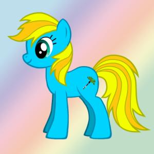 Oboeplum's Profile Picture