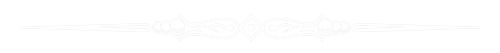 divider_by_kasettetape-daabzv0.png
