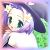 Little Chibi witch by Darkdream-Vampire