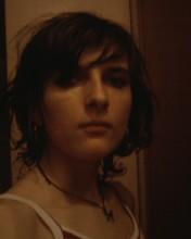 me this summer by Darkdream-Vampire