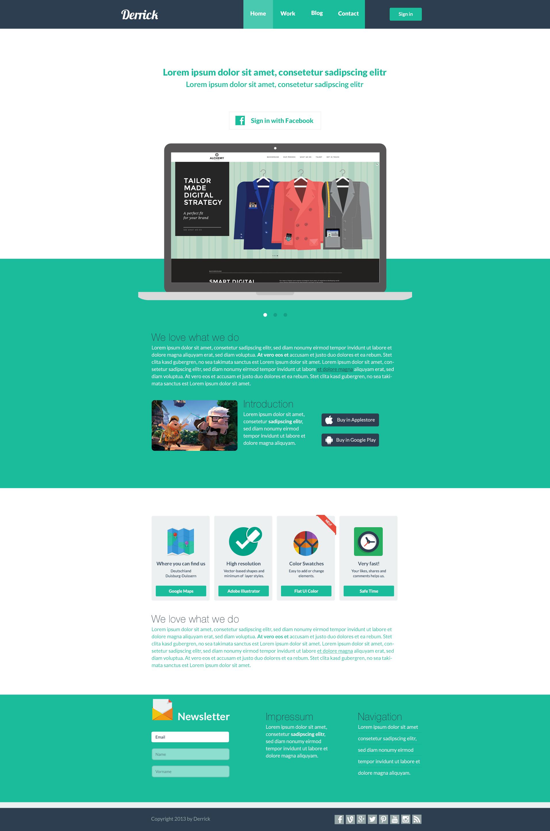 webdesign___flat_v002_by_freddidesign-d6ukcza.jpg