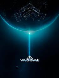 Warframe By Jackshepardn7 On Deviantart