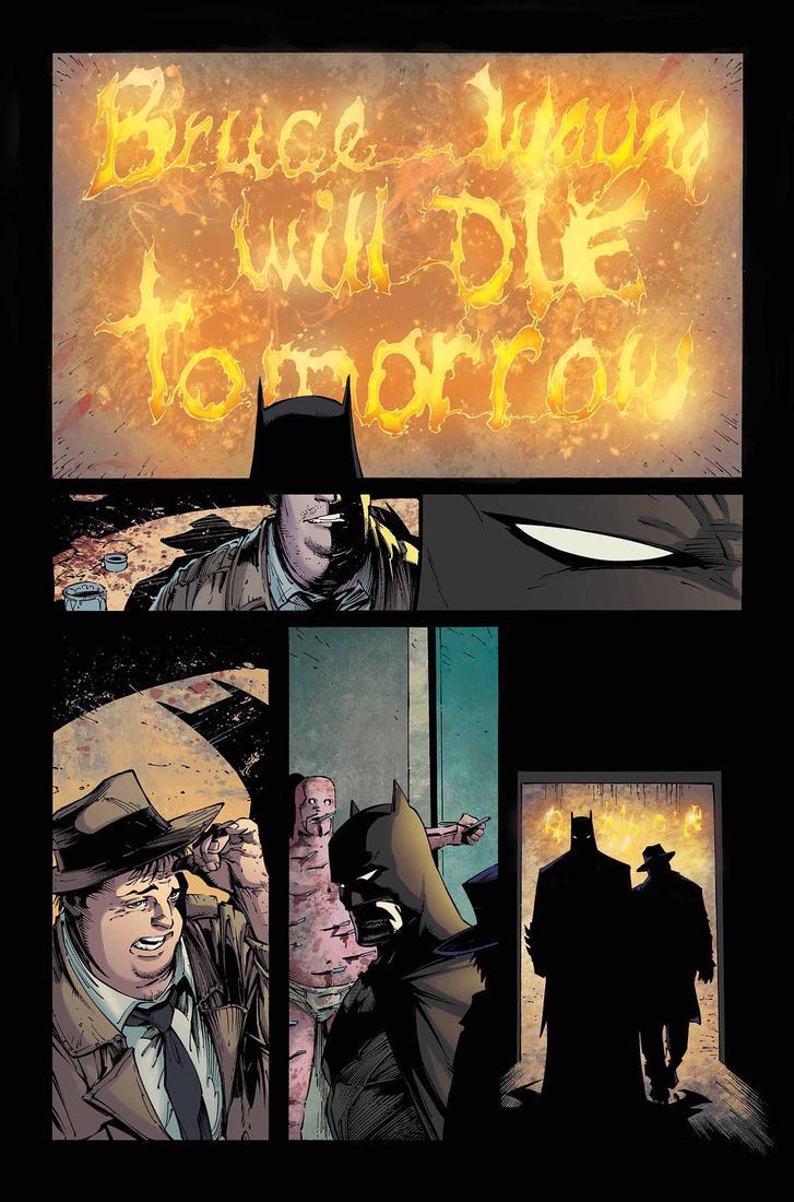 Batman 1-Page23 by Naty-neko