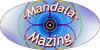 Mandala-mazing Icon Contest by MeaganEmerson