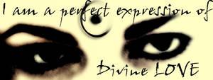 Divine Love by ShyloLove