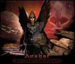 Anshar - Commander of Eagles
