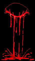 [FTU] Bleeding eye closed by Qu-Ross