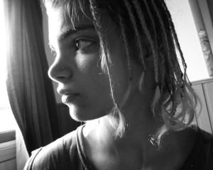 CaAndJu's Profile Picture