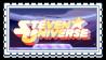Steven Universe [Stamp]
