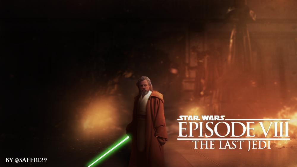 star wars episode 8 - photo #37