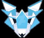 Wirus' Logo
