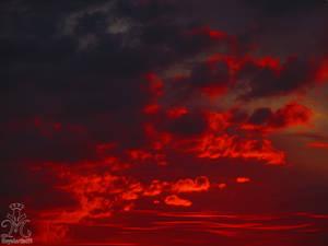 July sunrise 62