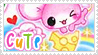 http://fc07.deviantart.net/fs47/f/2009/169/f/3/Cute_Stamp_by_leadervance.jpg