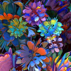 ##2024 KlabauterMax -FlowerPower (8.000)