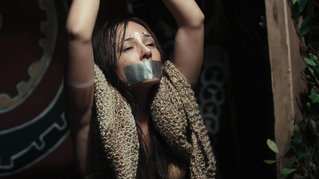 Briana Evigan Nude Pics amp Videos Sex Tape  ANCENSORED