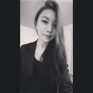 NhiNhiMao's Profile Picture
