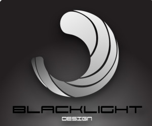 BLACKLIGHT8's Profile Picture