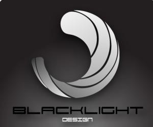 BLACKLIGHT8's Profile Picture