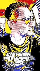 kuddos's Profile Picture