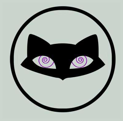 zecarnevilcat's Profile Picture