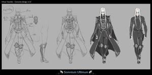 Ethan Vassilev costume design v1.0