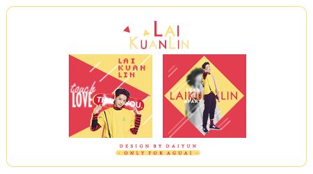 170526 Lai Kuan Lin by az84417