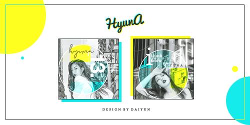 180702 HyunA by az84417
